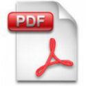 logo-pdf-125x125